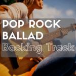 Pop_rock_(1)