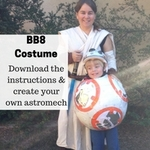 Bb8getbox
