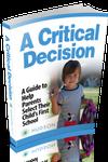 A_critical_decision