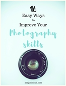 Copy_improve_your_photography_skills