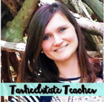 Tarheelstate_teacher_profile