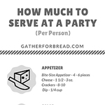 How_much_to_serve_small