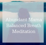 Balanced_breath_meditation