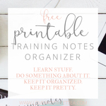 Free-printable-online-training-note-organizer-by_love_and_sweet_tea_square