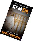 See-no-evil--tilted_372x462
