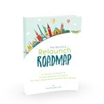 Reentry-relaunch-roadmap-v1-cover-01