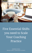 Scaling-coaching-business