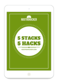5-stack-5-hacks-banner-ipad2