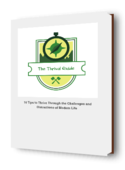 The thrival guide 3d
