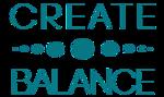 Create_balance_logo-01