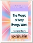 Web form 150 cover art (the magic of easy energy work with border and added effects (114x150)
