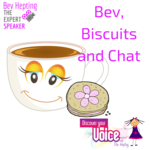 Bev__biscuits_and_chat