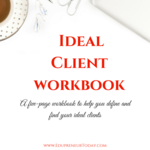 Ideal_client_workbook_cover