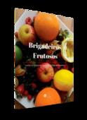 Livro-brigadeiros-com-frutas250