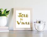 Joie-de-vivre-mockup