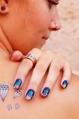 Nails03