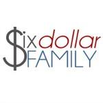 Six-dollar-family-button-2