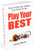 Play your best book150