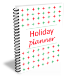 Holiday_planner_book_cover