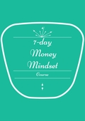 Money_mindset_course_image
