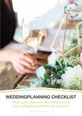 Plan_van_aanpak_page_1