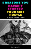 Side_hustle_ebookv2