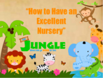 Excellent_nursery_graphic