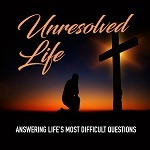 Unresolved life thumbnail