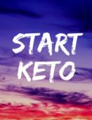 Start keto book 01