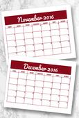 Calendars_-_convertkitformimage