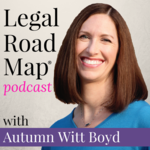 Smaller awb podcast cover