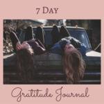 Gratitude_journal_opt_in_image