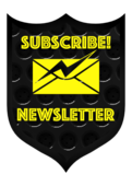 Newsletter_subscription-_button