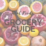 Grocery_guide_image