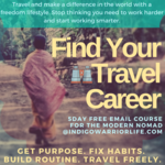 Find_your_travel_career_(2)