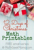 12_days_of_christmas_pin