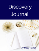 Discovery_journal_final