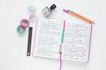 Yourampersandstudio_bullet-journal-how-to