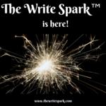 Write_spark_here