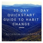 30_day_quickstart_guide_to_habit_change_-_smaller
