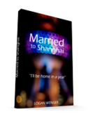 Married-to-shanghai-150x203