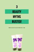 3_beauty_myths_busted