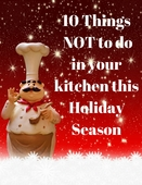 10_things_not_to_do_in_your_kitchen_this_holiday_season_lead_2