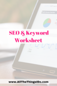 How_bloggers_can_save_time_on_seo___keywords_(1)
