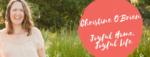 Joyful_home__joyful_life2