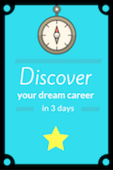 Discover_your_dream_career