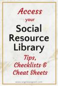 Thumbnail_access_social_resource_library