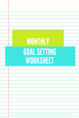 Monthly_goals_worksheet
