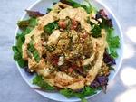 Raw_taco_salad_1-min