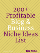 200__profitable_blog___business_niches_ideas_list